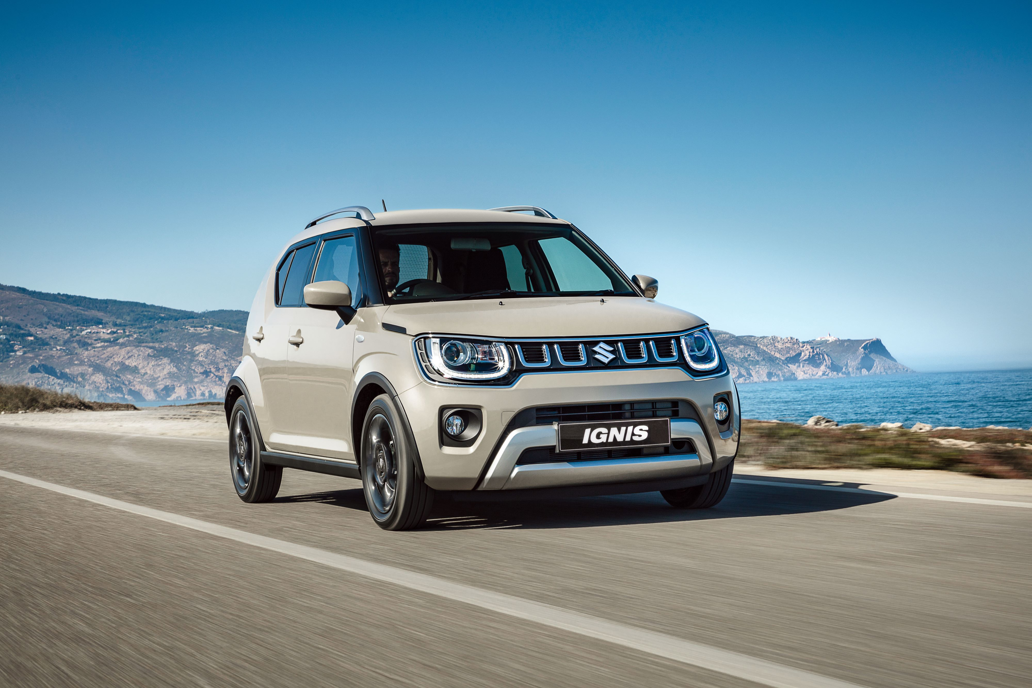 Ignis_Driving_By_Beach