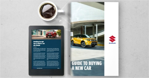 guide-to-buying-a-car