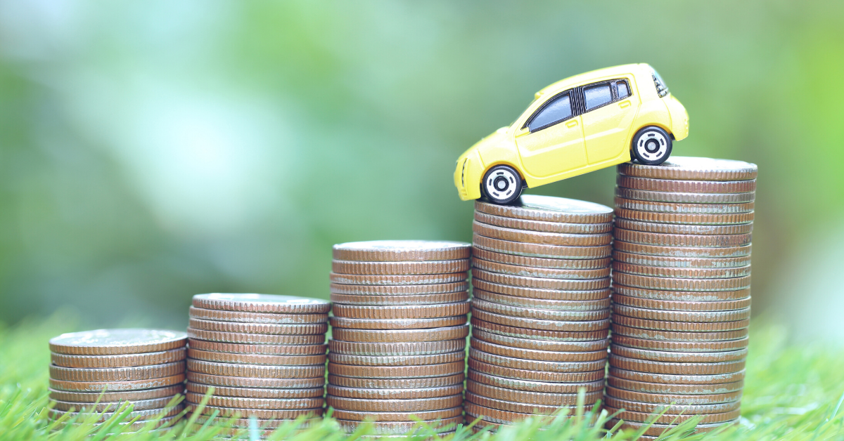 SUZ   Car Depreciation What Is It and What Contributes to It?-1