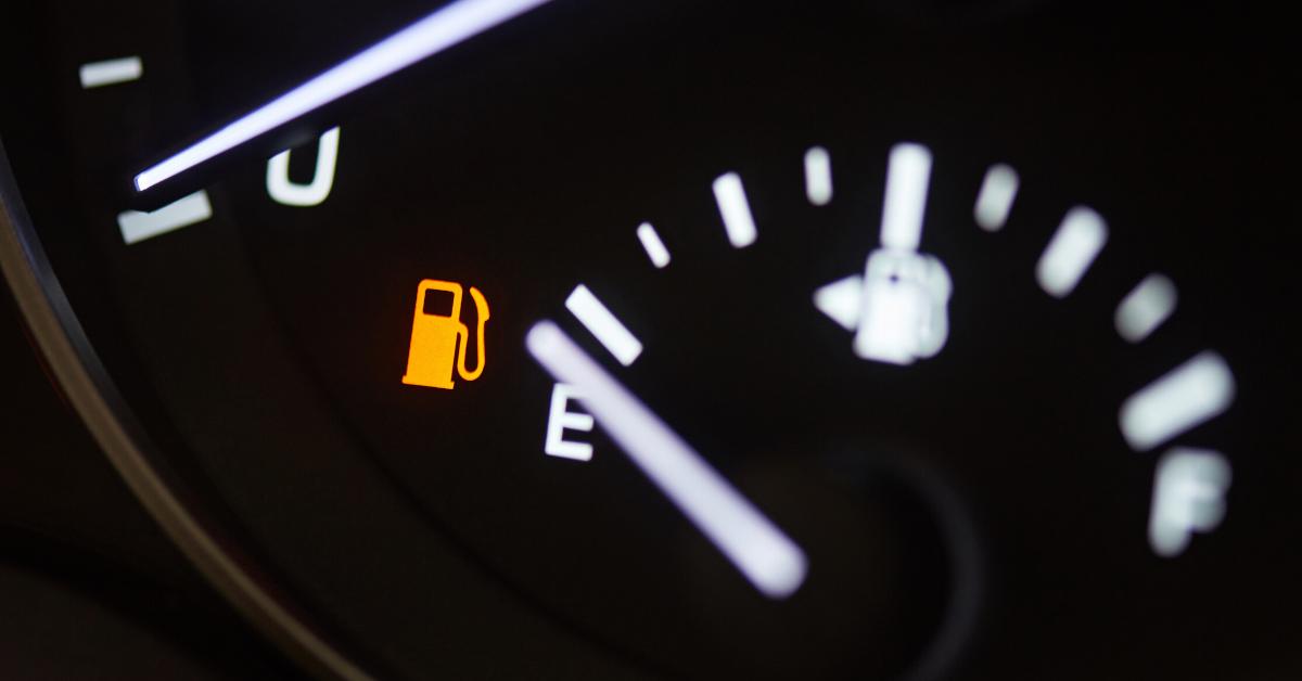 SUZ | What Makes Cars More Fuel Efficient
