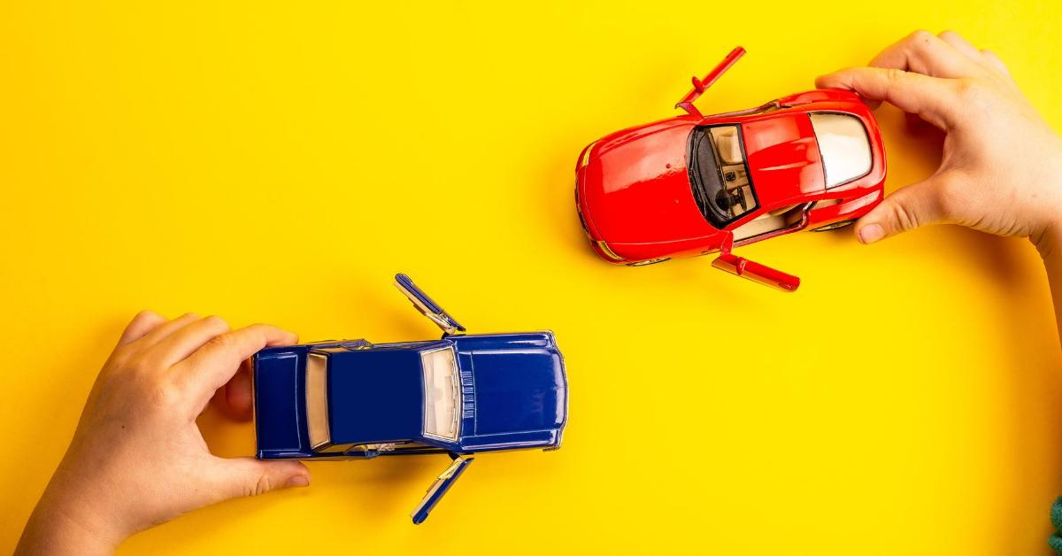SUZ | What Sized Car Do I Need?