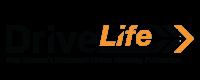 Drive-Life