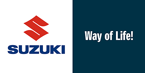 logo-suzuki-way-of-life